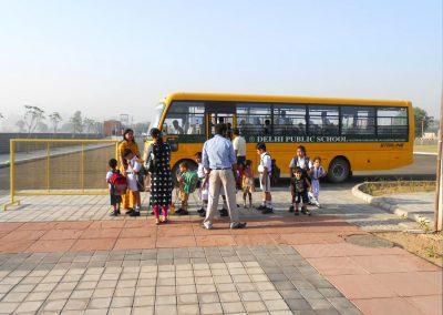 school-26