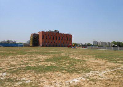 school-28