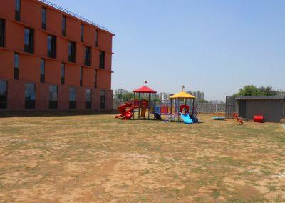 school-29